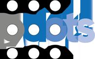 9 dots – Metodo Franco Bulgarini