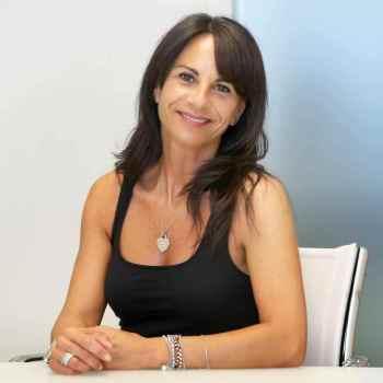 Luana Lettoli - Servizi amministrativi e assistenza clienti
