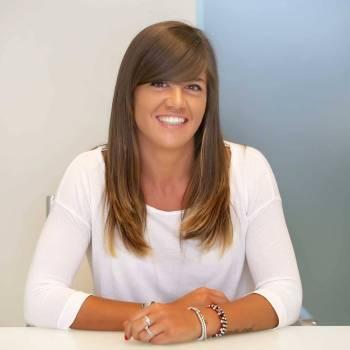 Sara Piccone - Segreteria